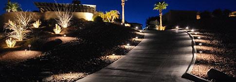 Desert Nightscapes Llc Lake Havasu City Az